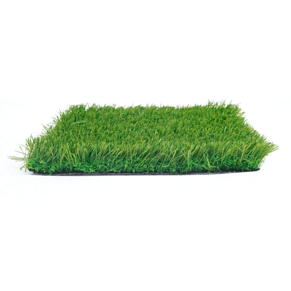 Pacific Artificial Turf