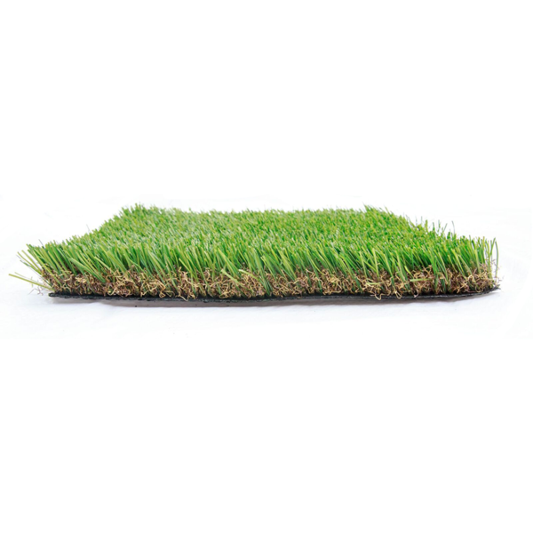Shaughnessy Artificial Turf